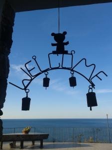 La Francesca Resort - Welcome